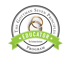 7PP_Educator_Badge1