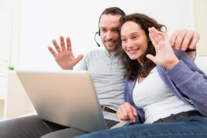 Rm-couple-waving-video-calling-1-768x512