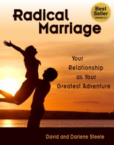 radical-marriage-bestseller-250w